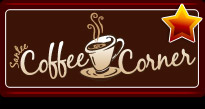 Santee Coffee Corner