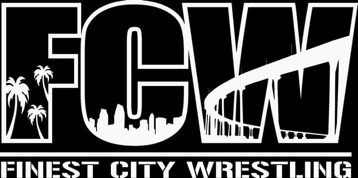 Finest City Wrestling